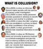 Collusion is.png