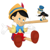 pinocchio_and_jiminy_cricket___colored_by_rob_lightning-d4pqe9a.png