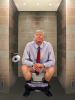 Trump taking a dump.png